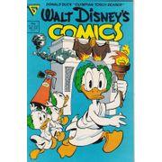 Walt-Disney-s-Comics---535