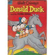 Donald-Duck---027
