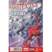 Amazing-Spider-Man---Volume-3---001.4