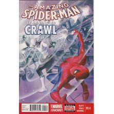 Amazing-Spider-Man---Volume-3---001.4