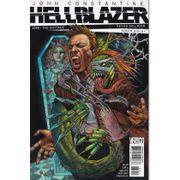 Hellblazer---259