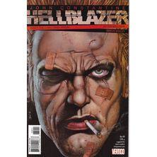 Hellblazer---260