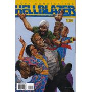 Hellblazer---264