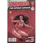 Vampirella---Second-Coming---4