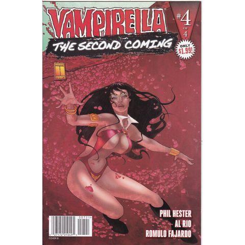 Vampirella---Second-Coming---4