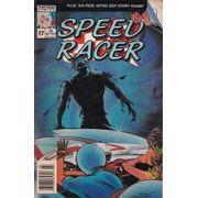 Speed-Racer---17