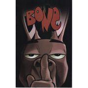 Bone---Volume-1---55