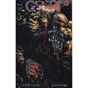 G.O.T.H---2