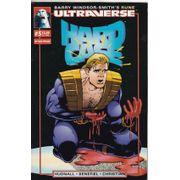 Hardcase---05