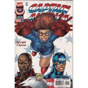 Captain-America---Volume-2---5
