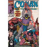 Conan-the-Barbarian---247