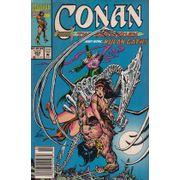 Conan-the-Barbarian---253