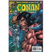 Conan---Death-Covered-in-Gold---2