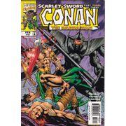 Conan---Scarlet-Sword---3