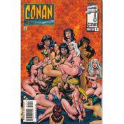 Conan---10