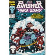 Punisher---War-Zone---11