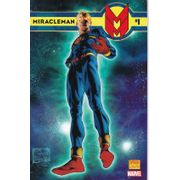 Miracleman---01