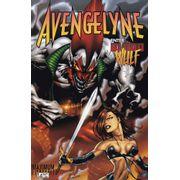 Avengelyne---Volume-2---14