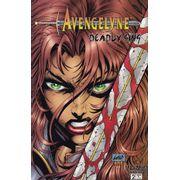 Avengelyne---Deadly-Sins---2
