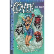 Coven---Dark-Origins---1