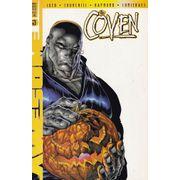 Coven---Volume-1---3