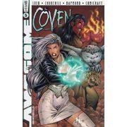 Coven---Volume-1---5