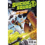 Suicide-Squad---Volume-3---6