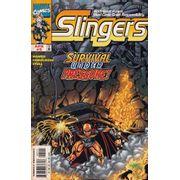 Slingers---05