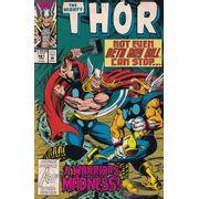Thor---Volume-1---461