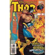 Thor---Volume-2---08