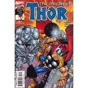Thor---Volume-2---27