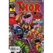 Thor---Volume-2---28