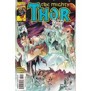 Thor---Volume-2---31