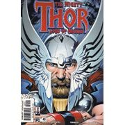 Thor---Volume-2---45