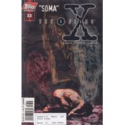 X-Files---33