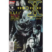 X-Files---Annual---2
