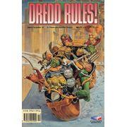 Dredd-Rules---02