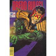 Dredd-Rules---03
