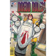 Dredd-Rules---04
