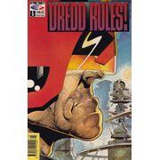 Dredd-Rules---05