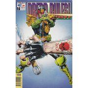 Dredd-Rules---07