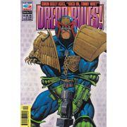 Dredd-Rules---12