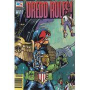 Dredd-Rules---16