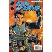 Gatecrasher---1