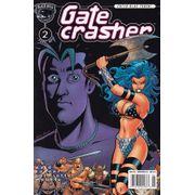 Gatecrasher---2