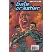 Gatecrasher---3