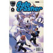 Gatecrasher---4