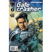 Gatecrasher---Ring-of-Fire---2