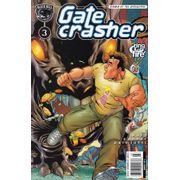 Gatecrasher---Ring-of-Fire---3