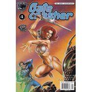 Gatecrasher---Ring-of-Fire---4